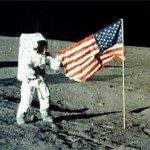 neil-armstrong-moon-flag[1]