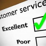 HOW DOES CUSTOMER SERVICE MANAGEMENT IMPACT A COMPANY'S EMPLOYEES?