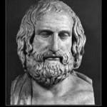 CORPORATE CULTURE: THE FUTURE FACE OF MAN