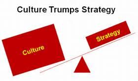 culturetrumpsstrategy