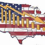 THE AMERICAN DREAM IN TATTERS: ENTREPRENEURIAL JOBS IN FREEFALL
