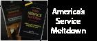 service meltdown