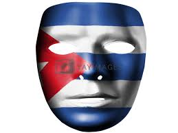 THE MASK OF MAYORKAS: MORE DISINFORMATION FROM THE BIDEN ADMINISTRATION